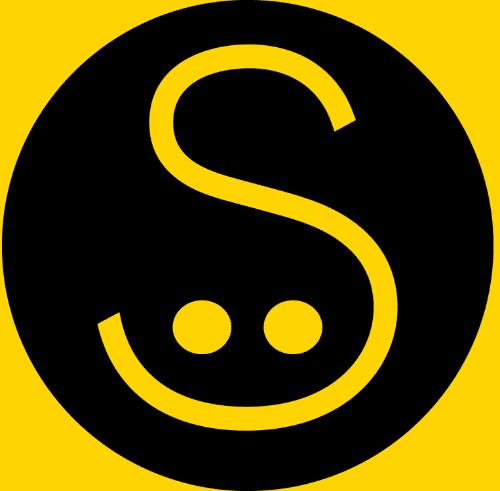 salon-montreuil-2016