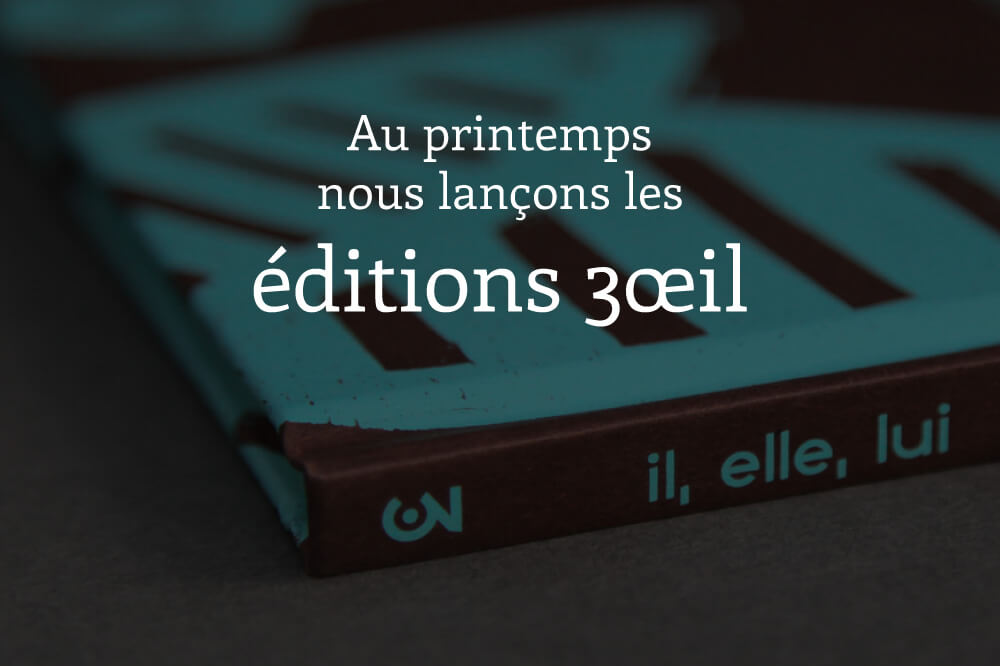 news_2017-01_editions-3oeil