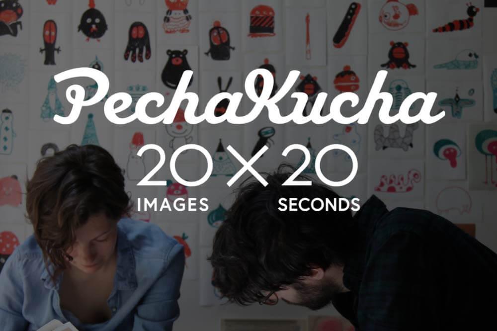 news_2017-09_pecha-kucha