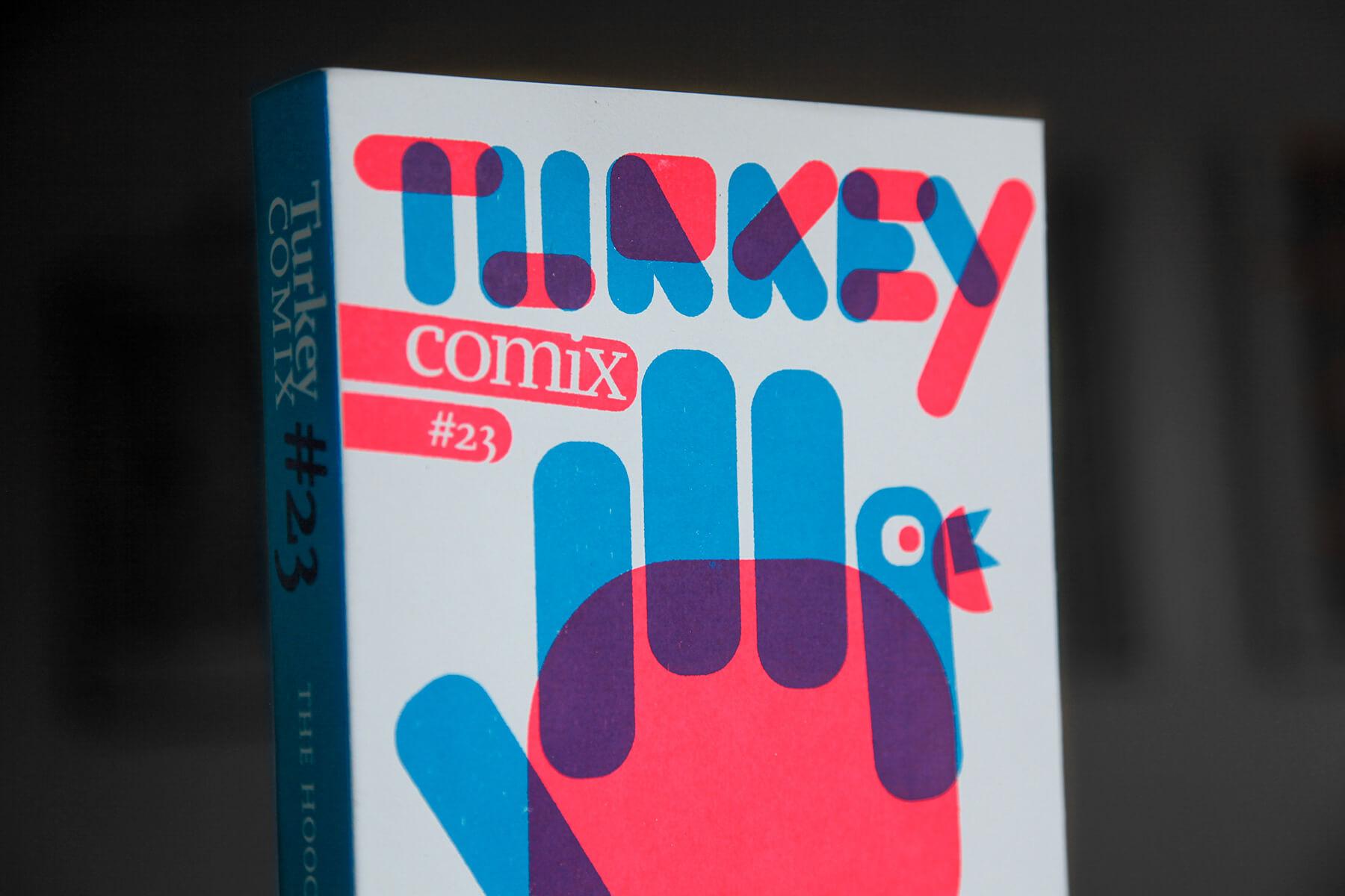 2015-09_hoochie-coochie_turkey-1