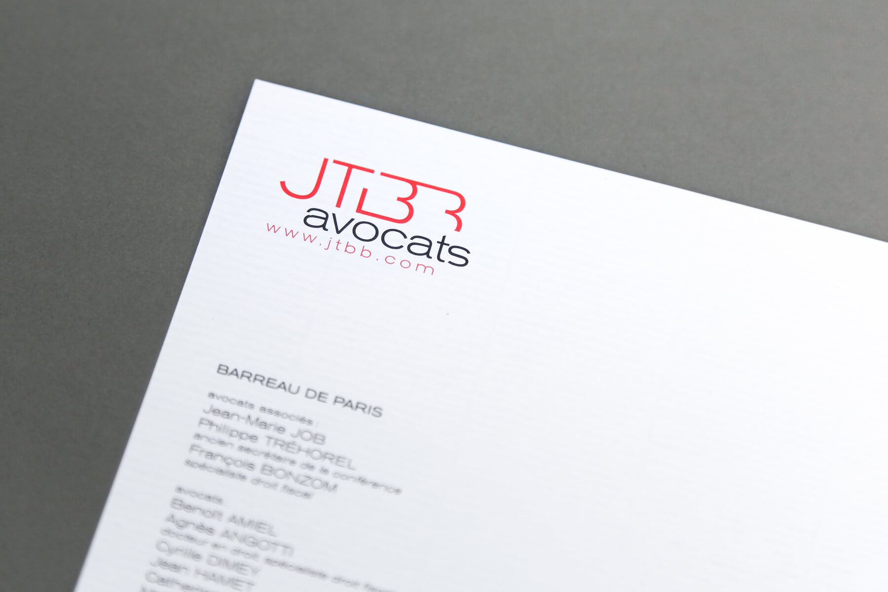 2015-09_jtbb-01