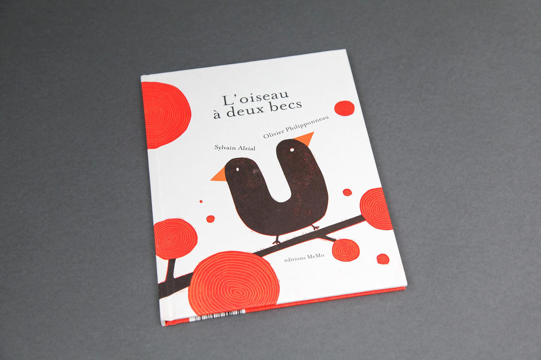 2015-09_memo_oiseau-1