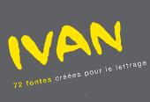 Éditions Cambourakis . typographie