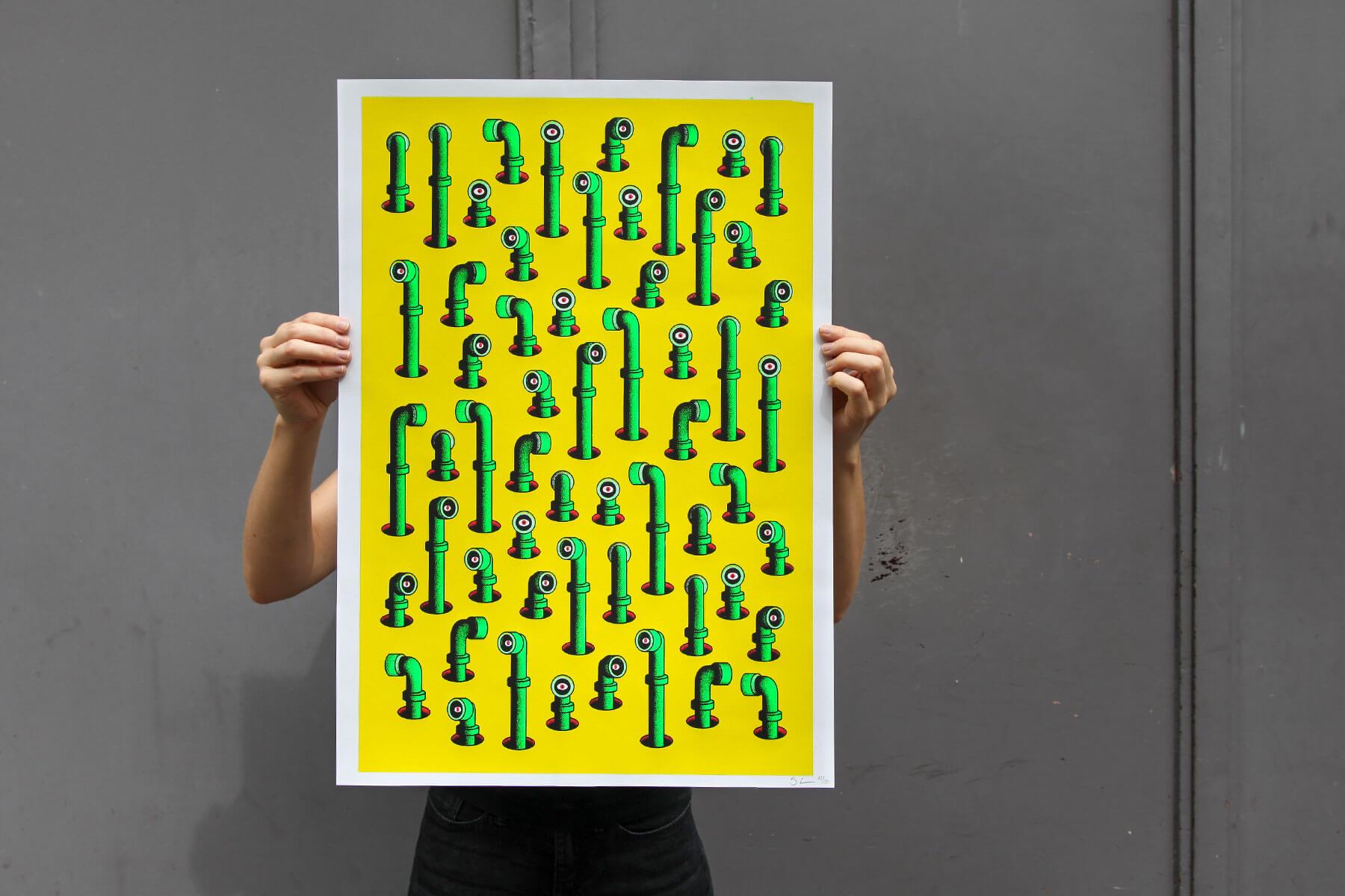 2015-09_affiche-illustration_periscope-1