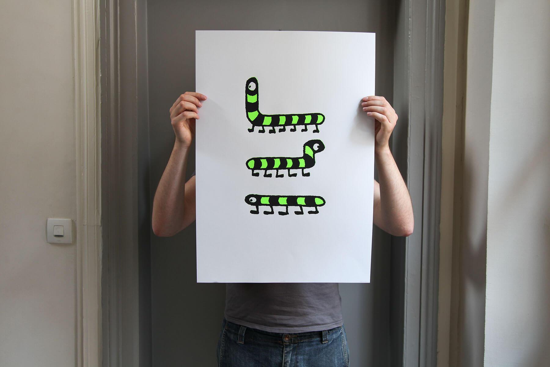 2015-09_affiche-illustration_vers_1