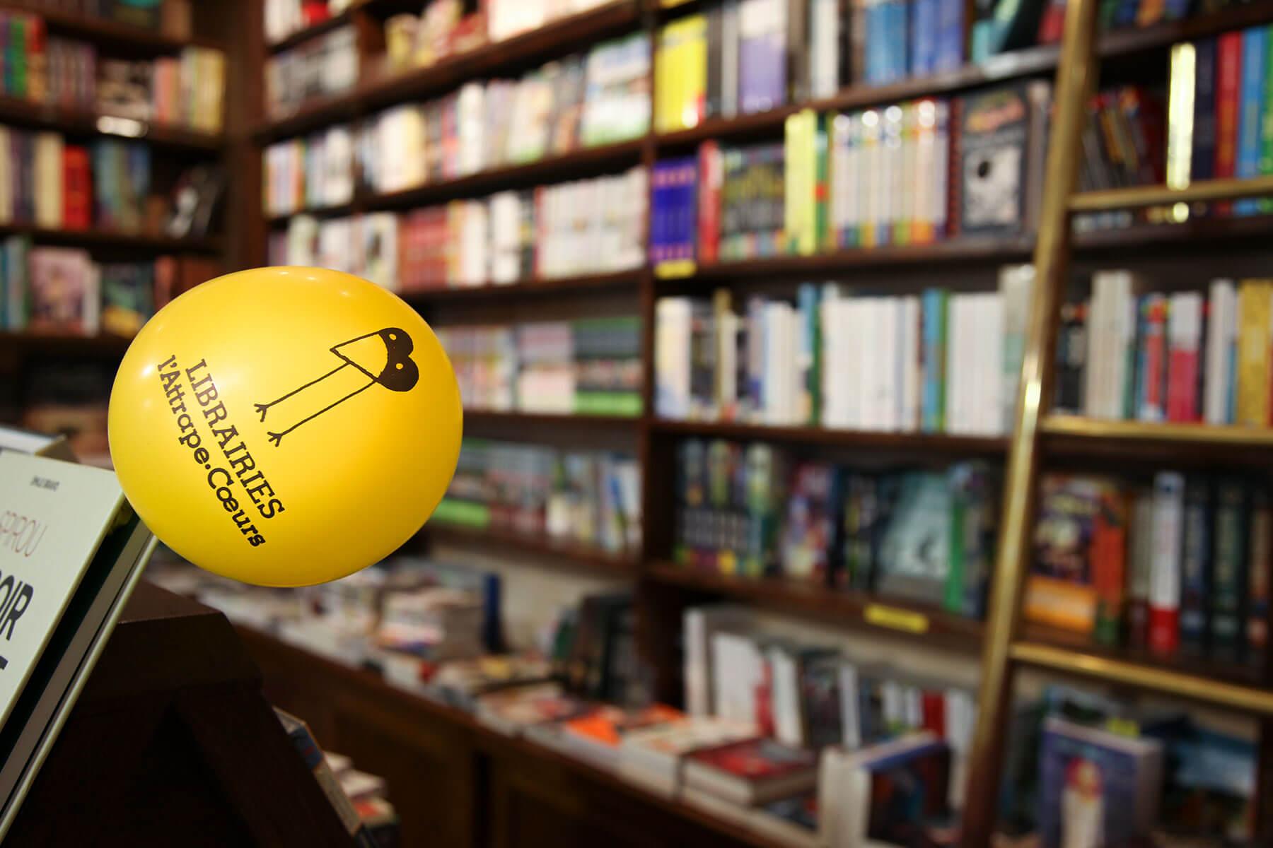 2019-11_librairie-attrape-coeurs-07