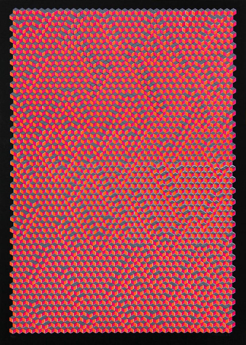 affiche_imbriquer-1