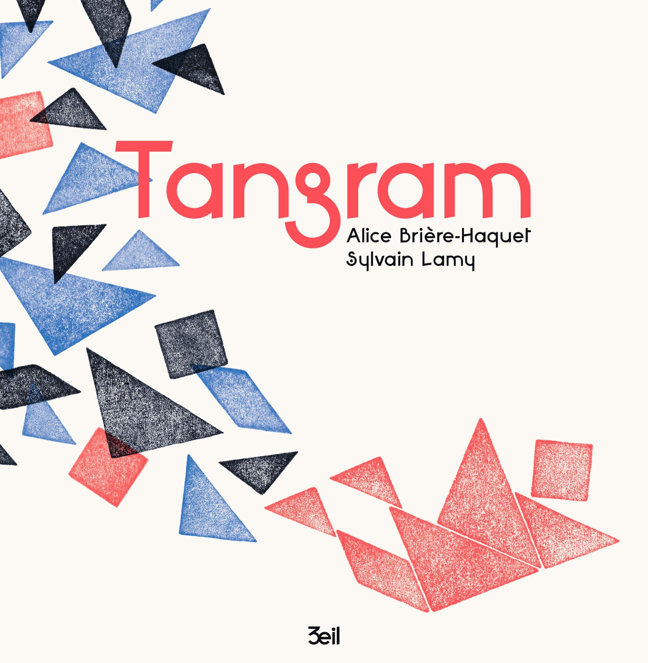 biblio_tangram