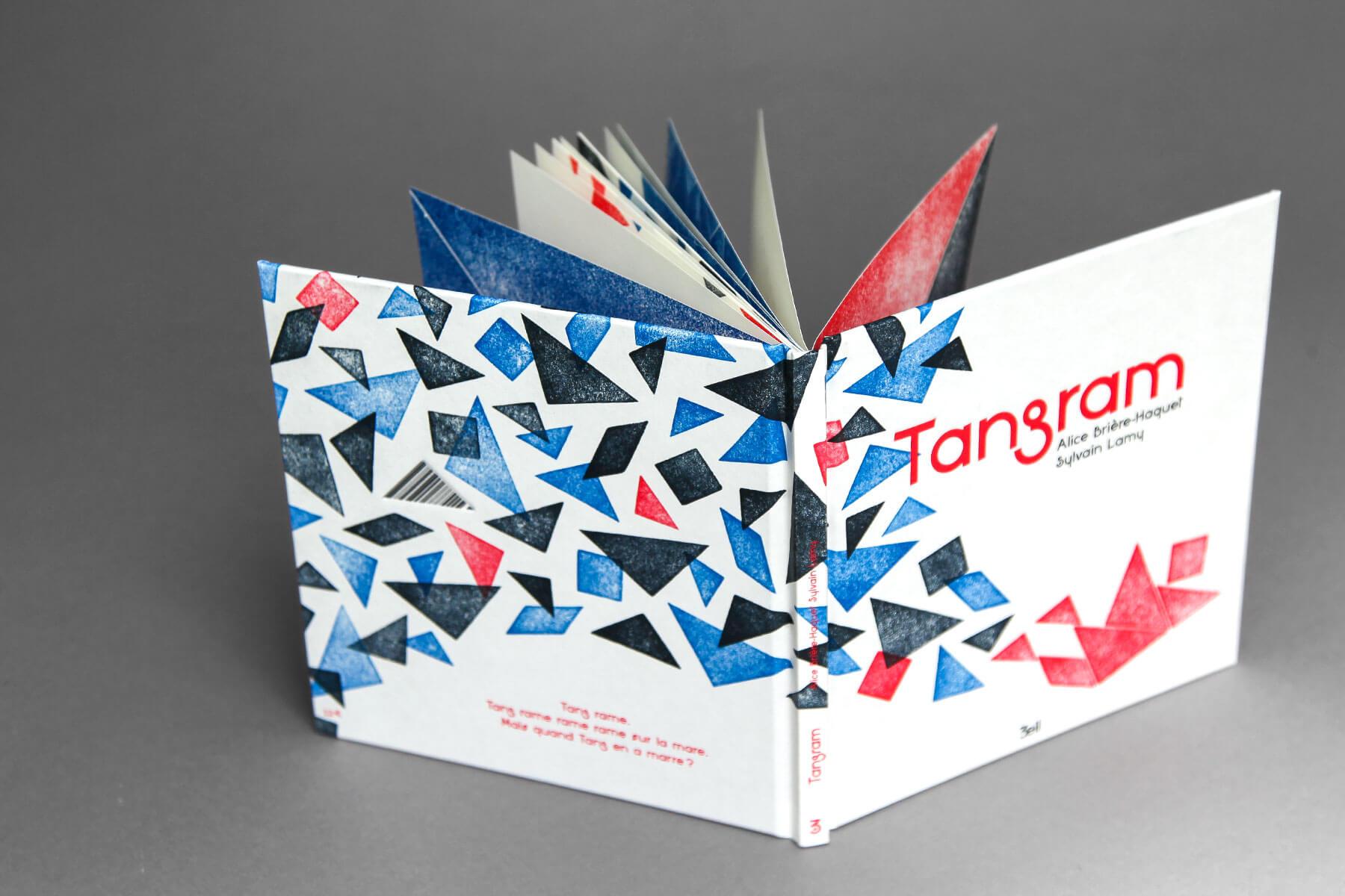 2016-10_tangram_01