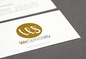 WeSpecialty