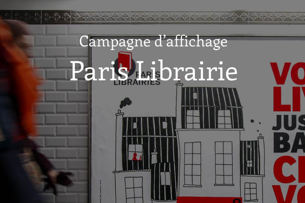 news_2018-01_paris-librairie_v2