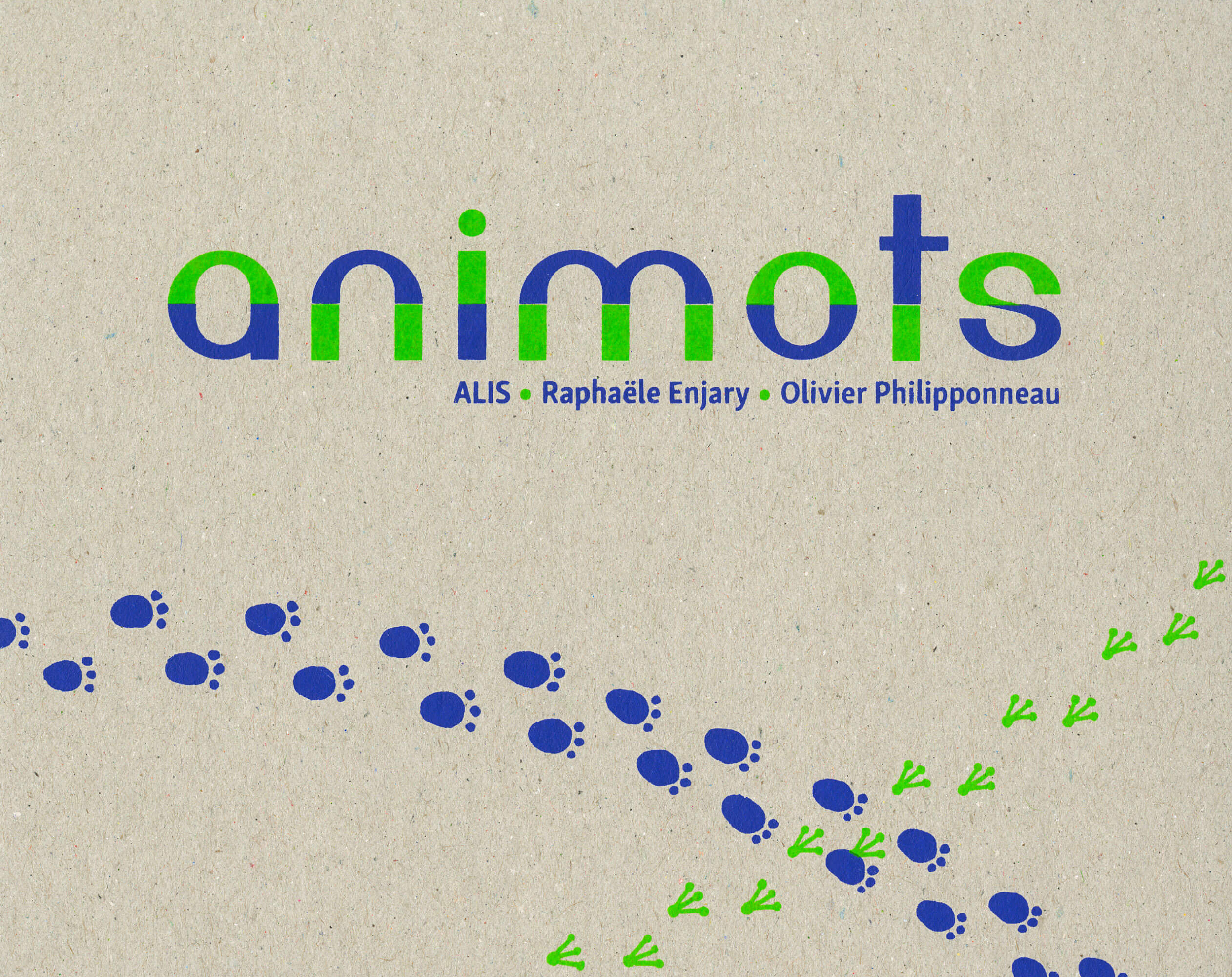 biblio_animots