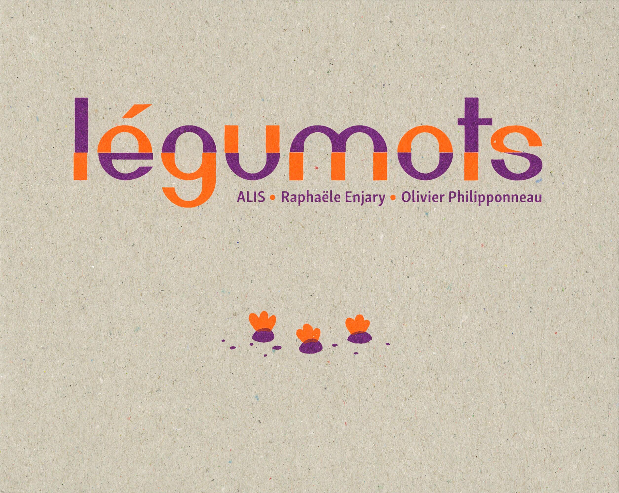 biblio_legumots