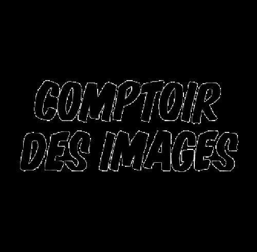 logo_comptoir-des-images-v2