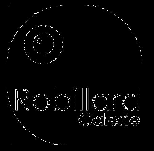 logo_galerie-robillard-v2