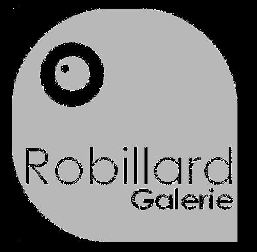 logo_galerie-robillard-v3