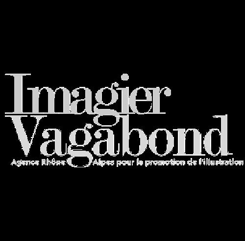 logo_imagier-vagabond-v3