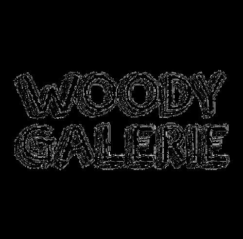 logo_woody-galerie-v2