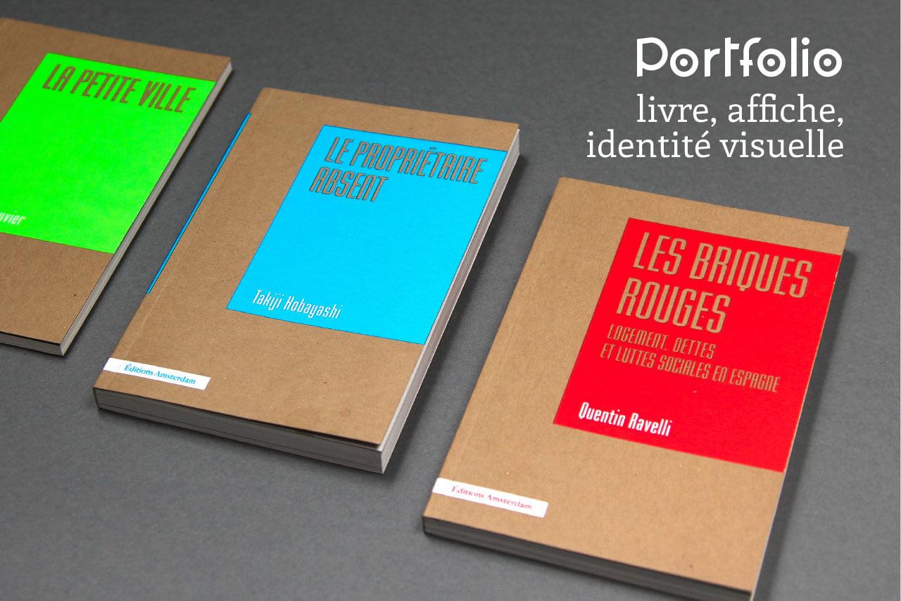 01_portfolio_poches-amsterdam