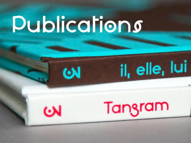 02_publications_ilellelui-tangram
