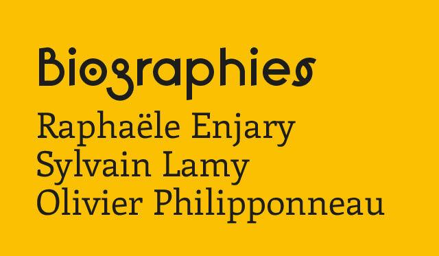 04_biographies_raph-sylvain-oliv