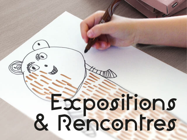 05_expositions-rencontres
