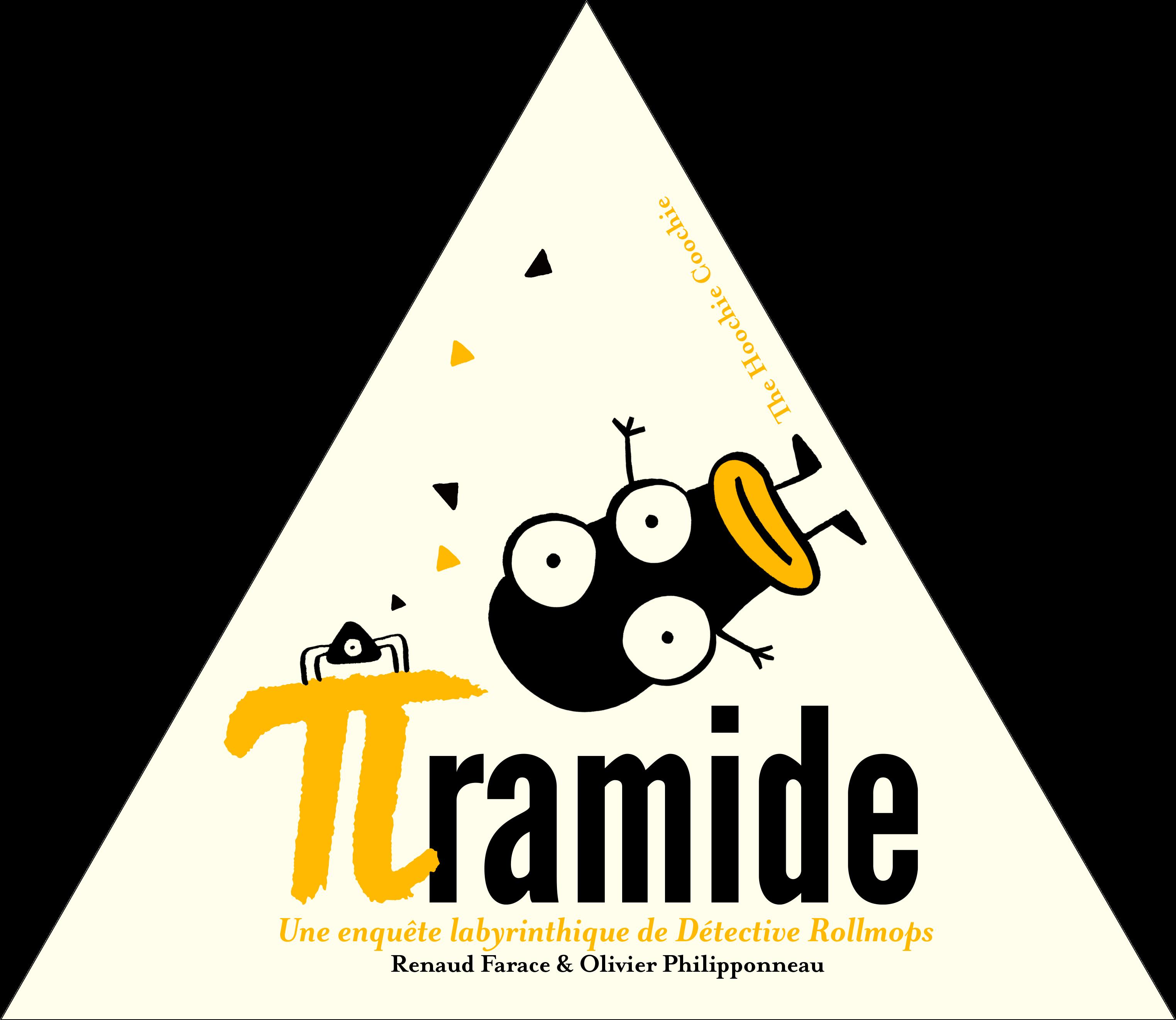 02_couverture_piramide