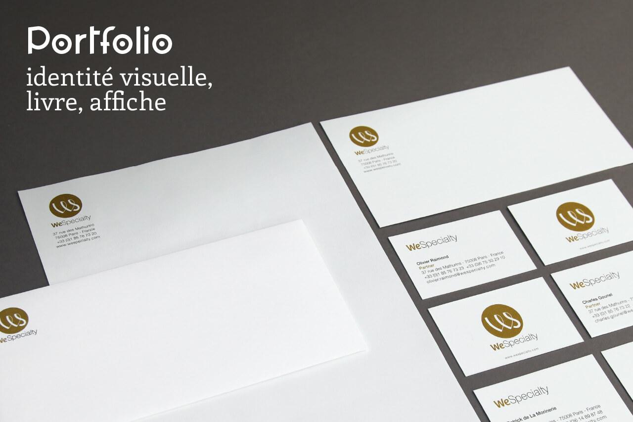 01_portfolio_identite-visuelle_wespecialty