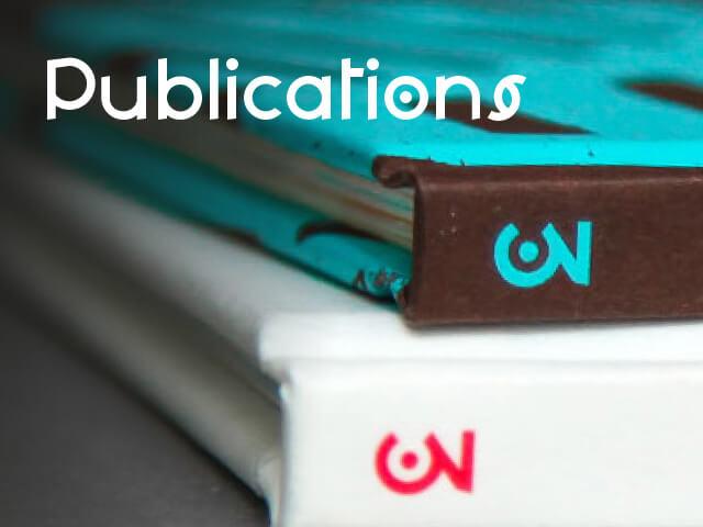 02_publications_ilellelui-tangram_v02