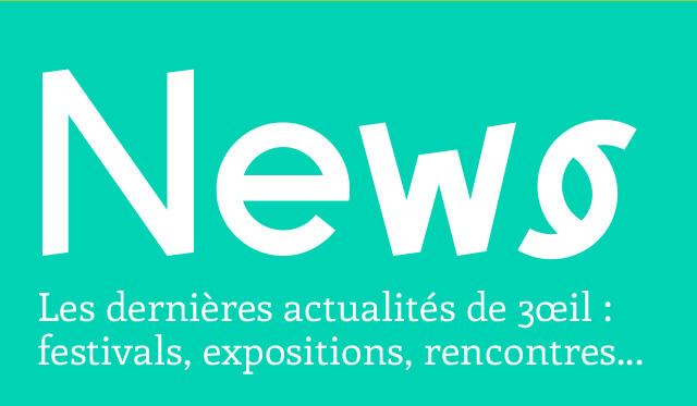 03_news_3oeil_turquoise