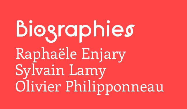04_biographies_raph-sylvain-oliv_rouge