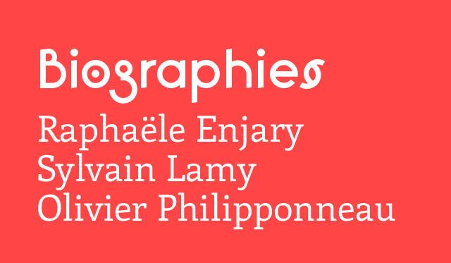 04_biographies_raph-sylvain-oliv_rouge