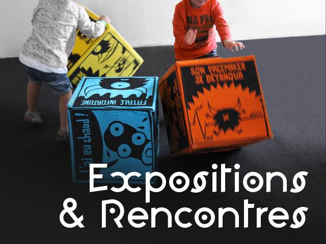 05_expositions-rencontres_detective-rollmops-cubes