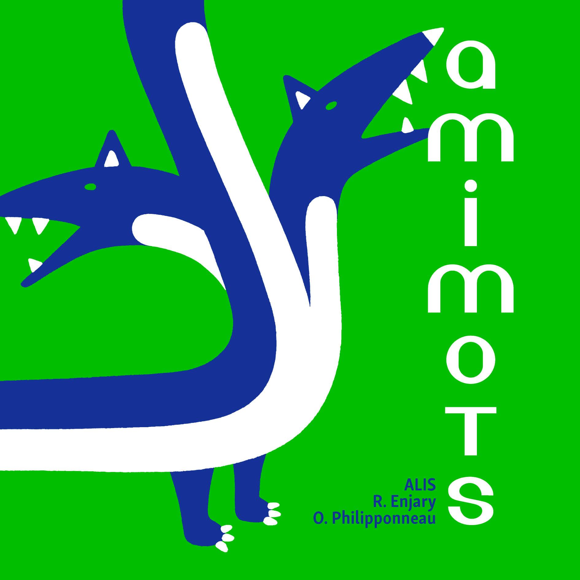 biblio_amimots