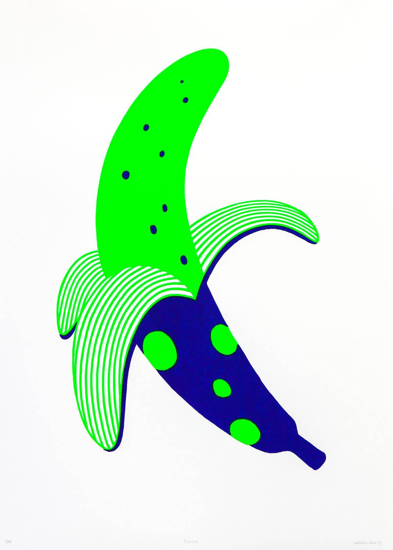 site_amimots-serigraphie_banane