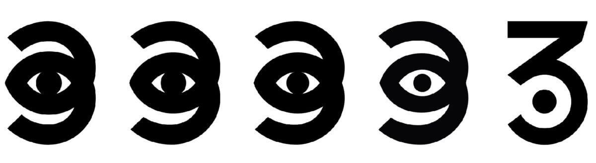 logo 3oeil